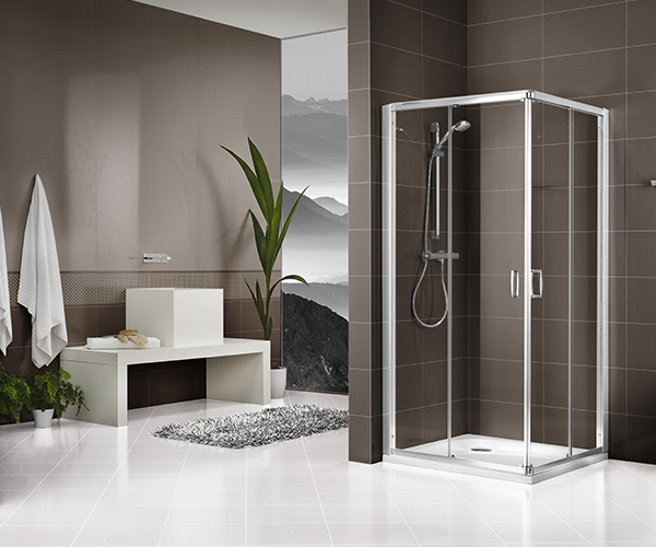 Cabina doccia e vasche portfolio categories matitalie - Vasche con cabina doccia ...